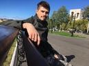 Фотоальбом человека Сергея Никулкина