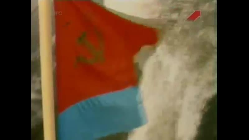 Клуб путешественников Киев 1983