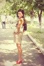 Личный фотоальбом Альбины Султановой