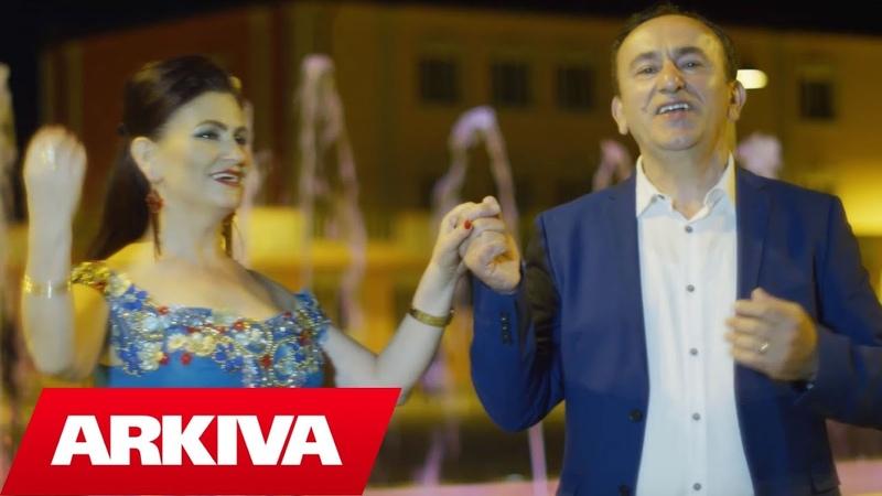 Gjin Dona Prena Beci Bukurit e Mirdites Official Video 4K