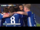 Allsvenskan 2018 : Sundsvall 3-0 BP