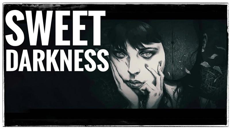 Sweet Darkness Sweet Darkness David Whyte David Whyte