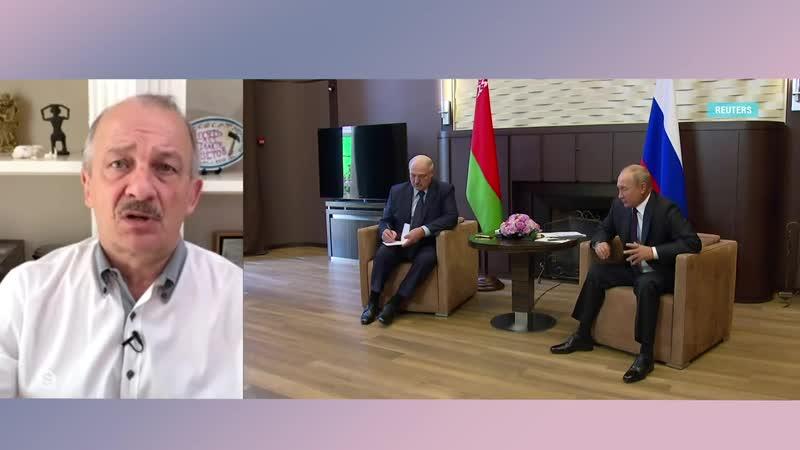 Кредит доверия во что Россия инвестирует полтора миллиарда обещанные Лукашенко Славянское братство может ли Москва отпр