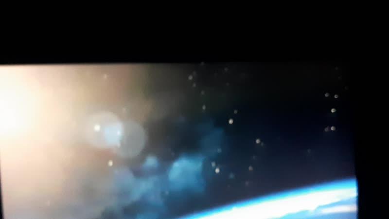 художественный научно фантастический фильм Тюмень 3 D реж версия блокбастер
