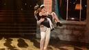 Один в один! Руслан Алехно. Андрей Миронов - «Танго любви»