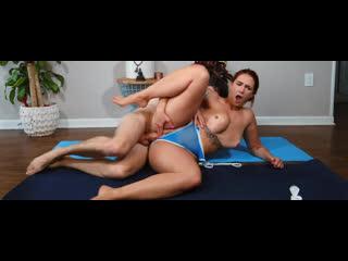 [Brazzers] Siri Dahl [porno hd porn Больш сиськ пизда кончил минет сиськ порн трах ебут девушк трахаю девочк молод ебл секс сосу