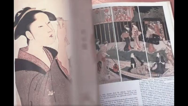 Литература востока №1 Эволюция жанров китайской литературы от эпоса к роману