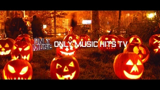 Halloween Music Playlist Mix 2020 🎃 Instrumental Spooky Halloween Songs 👻 Trick or Treat Music Mix