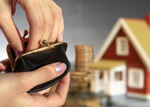 На Херсонщині зібрали 83 мільйони гривень «майнових» податків