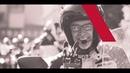 Alpes Aventure Motofestival 2019 : balades en Africa Twin