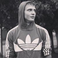Алексей Чистилин