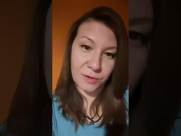 Отзыв Олеси Духновской о школе Ведической Астрологии Бхакти Видья