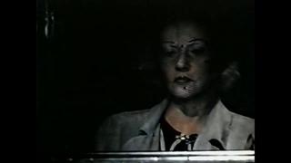 Anna Karamazoff -1991 г