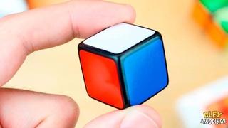20 головоломок для мозга с AliExpress, от которых ты офигеешь / Кубик Рубика с Алиэкспресс + Конкурс