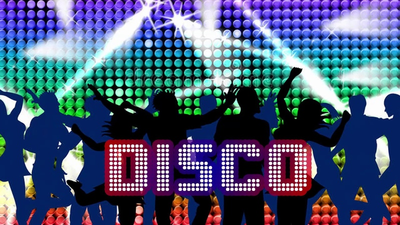 Eurodisco 80's 90's super hits - 80s 90s Classic Disco Music Medley - Golden Oldies Disco Dance