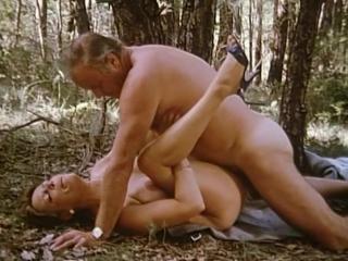 Les Petites Voraces - Ненасытные 1983 (Remast) alpha france порно секс минет сексуальные соски шлюхи шикарные бляди ебутся сис