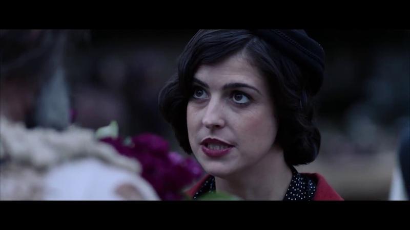 Ylenia Baglietto Videobook 2018