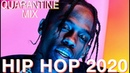 Hip Hop 2020 Video Mix(DIRTY) - RB 2020 | Dancehall -(RAP | TRAP|HIPHOP|DRAKE |RODDY RICCH |DABABY)