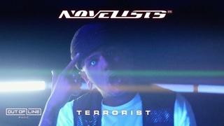 Novelists FR - Terrorist (Official Music Video)