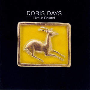 Doris Days