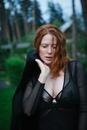 Юлия Витрук фотография #9