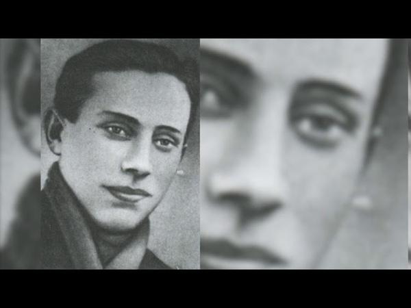 День партизанской славы в Одессе вспоминают защитников