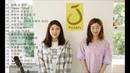 제이레빗 (J Rabbit) BEST 20곡 좋은 노래모음 [연속재생]