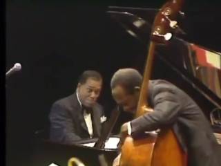 Modern jazz quartet live in japan 1981 softly as in a morning sunrise jasmine tree django