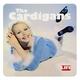 The Cardigans - Tomorrow