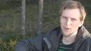 ЛЕГКОХОДНЫЙ РЮКЗАК ГЕРМОМЕШОК PEREGRINE ULTRALIGHT DRY SUMMIT PACK 25 L