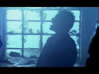 Bruce Dickinson - Man of Sorrows