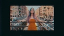 Steve Aoki x MARNIK - Bella Ciao