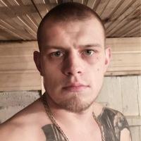 ЕвгенийНиколаев