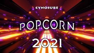 Hot Butter – Popcorn (Version 2021) 4K💖
