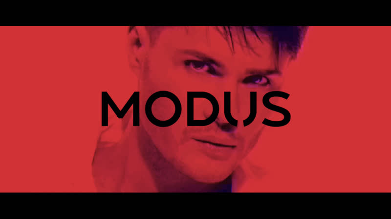 MODUS promo