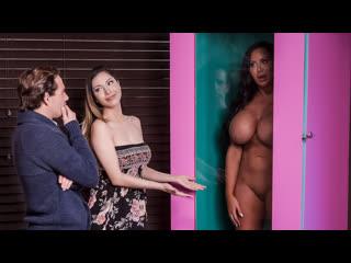 Sybil Stallone [Brazzers] Anal, Asian, Big Ass, Blowjob, Latina, MILF, Sex Toys
